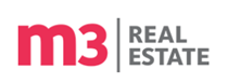 M3 Real Estate