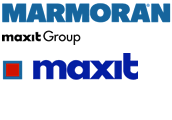 Marmoran Maxit